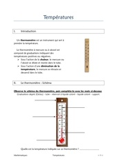 Fichier PDF thermometre forme 3 phase 1