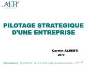 Fichier PDF cours pilotage strategique