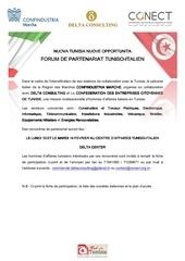 forum tuniso italien 1