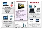 Fichier PDF gamme portable