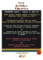 menu fevrier 2012 rondes cocottes 3