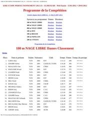 Fichier PDF 1ere etape perfectionnement 2012 z1 et z2