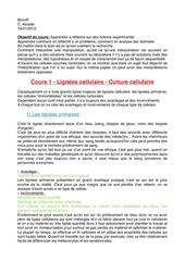 Fichier PDF cours 1 culture cellulaire