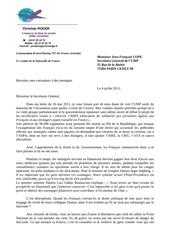 Fichier PDF lettre de christian roger a jf cope