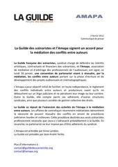 Fichier PDF 20120201 cp guilde amapa