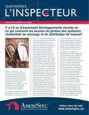 Fichier PDF inspector fuelstorage fre