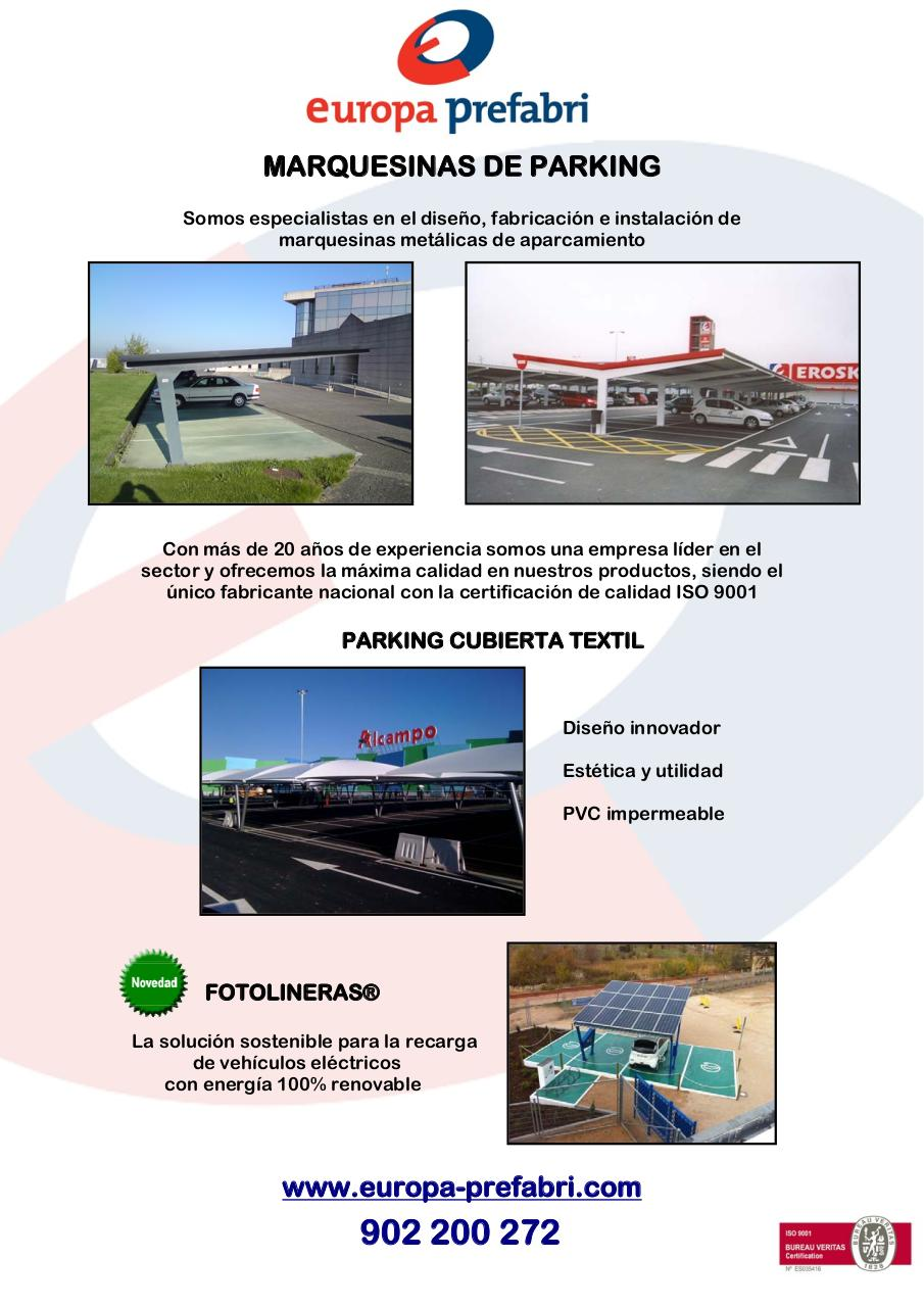 Aperçu du document Parking EuropaPrefabri.pdf - page 1/1