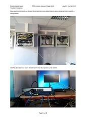 Fichier PDF ppp2 mission reseau d etage bat a