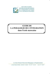 guide pi frfinal copie0327061103