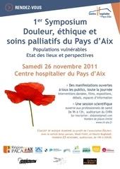 Fichier PDF symposium douleur 26 nov 2011 chpa
