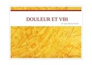 Fichier PDF symposium douleur et vih dr riou