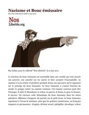 Fichier PDF nazismeetboucemissaire
