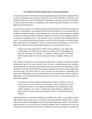 Fichier PDF pourquoi le feminin epicene