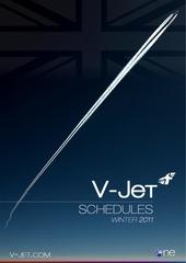 schedules v2 1