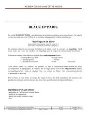 Fichier PDF sujet cap blanc 2012 1