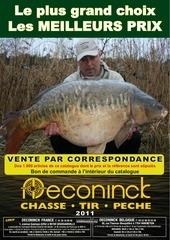 Fichier PDF catalogue 2011 1