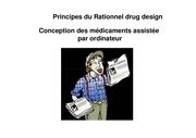 Fichier PDF drug design ue4