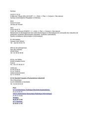 Fichier PDF entr