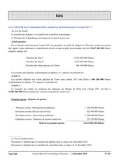 Fichier PDF loi finances 2010 tunisie businessnews 1