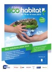 programme salon eco habitat 2012 web st
