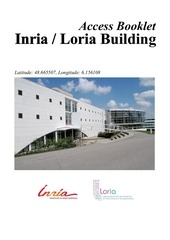 Fichier PDF access to inria12