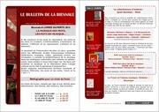 biblio musique des mots version janvier 1