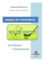 manuel reduit1