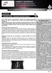 Fichier PDF nl 1er trim 2012