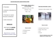 programme journee 18 fev 2012 2
