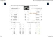 x wars battle report 1