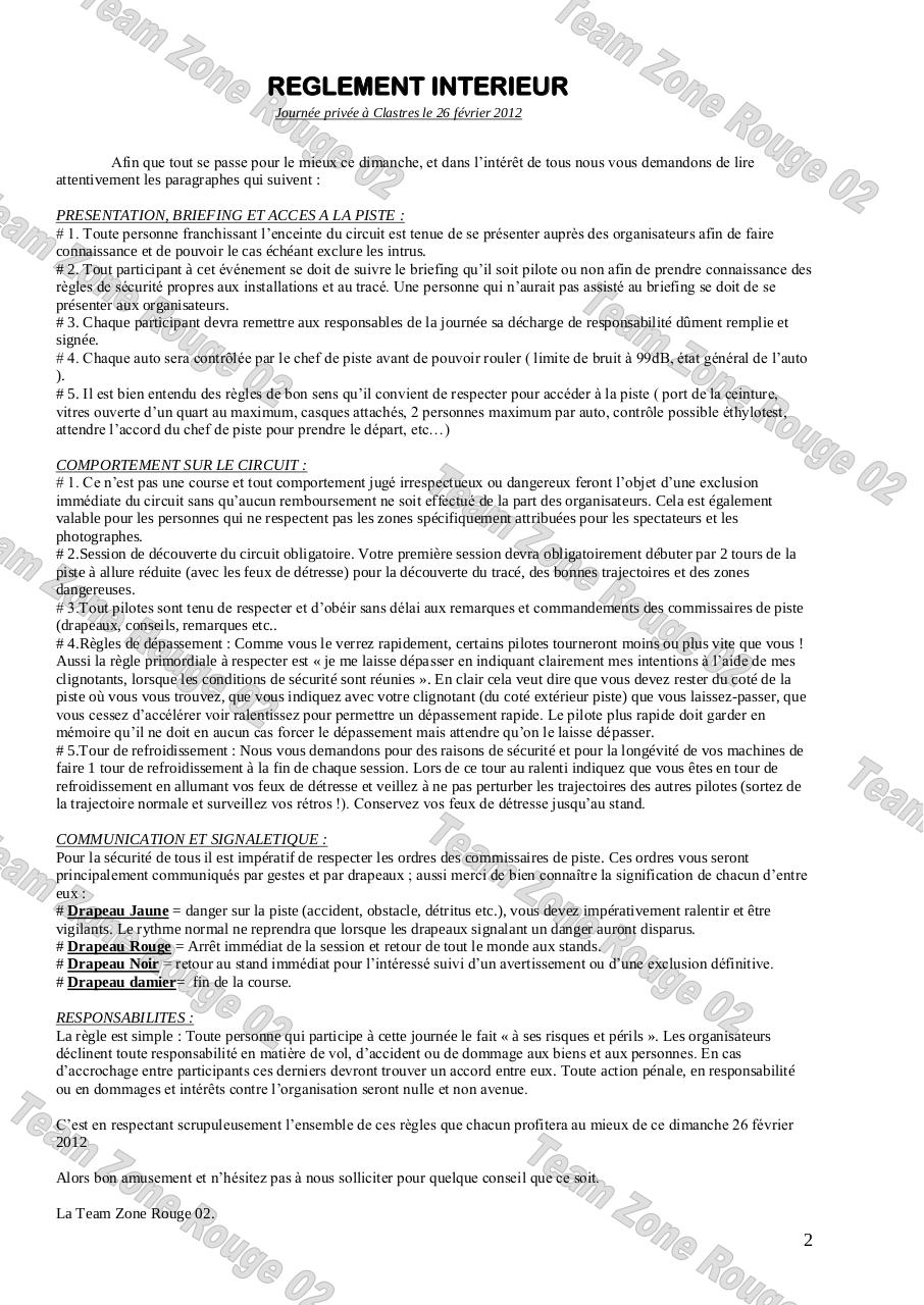 Aperçu du document bulletin d'inscription journée circuit.pdf - page 2/4