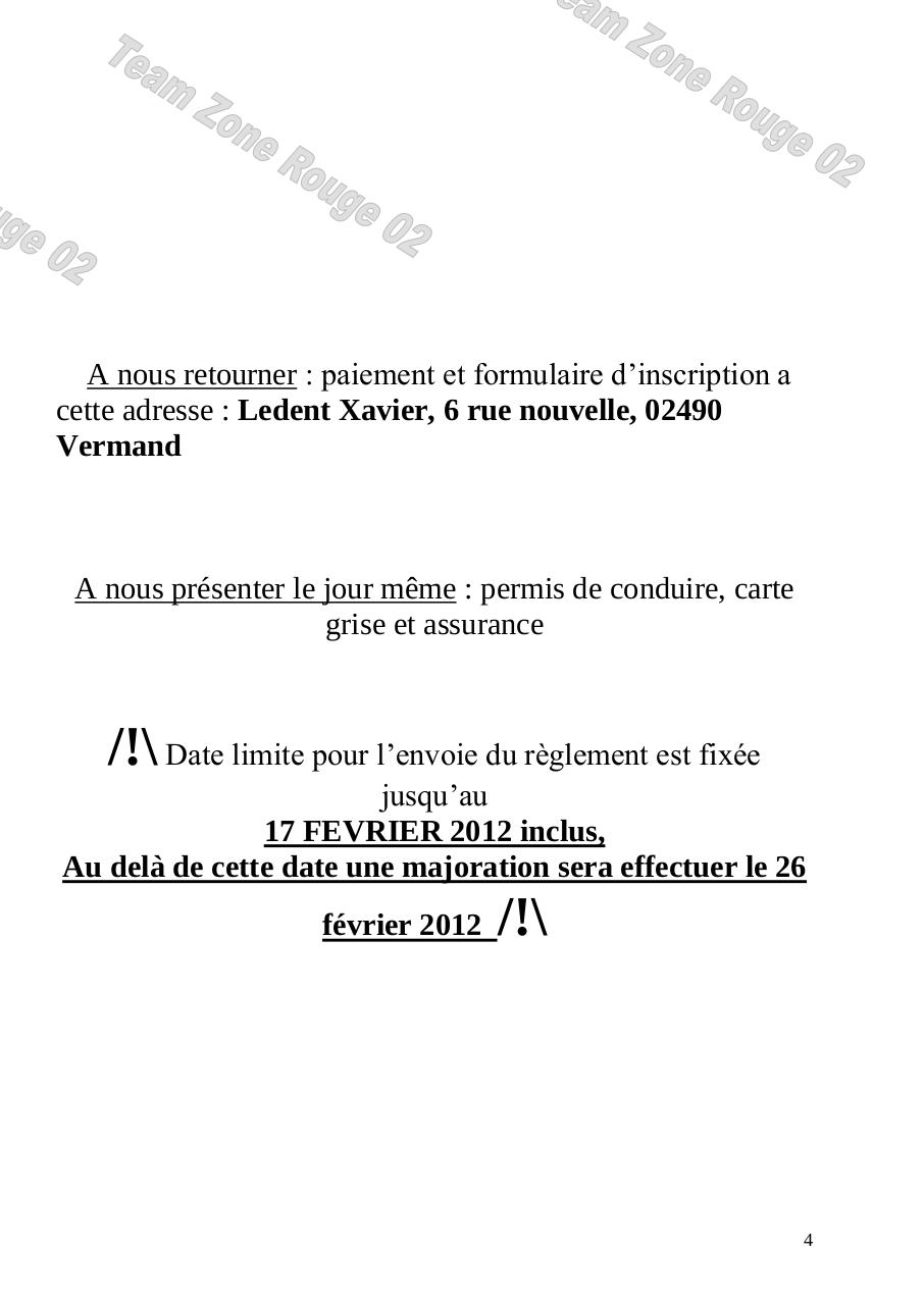 Aperçu du document bulletin d'inscription journée circuit.pdf - page 4/4