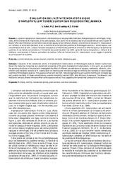 Fichier PDF haplo