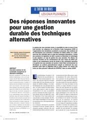 Fichier PDF innovation