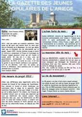 gazette1 1
