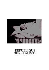 la republique surrealiste 4