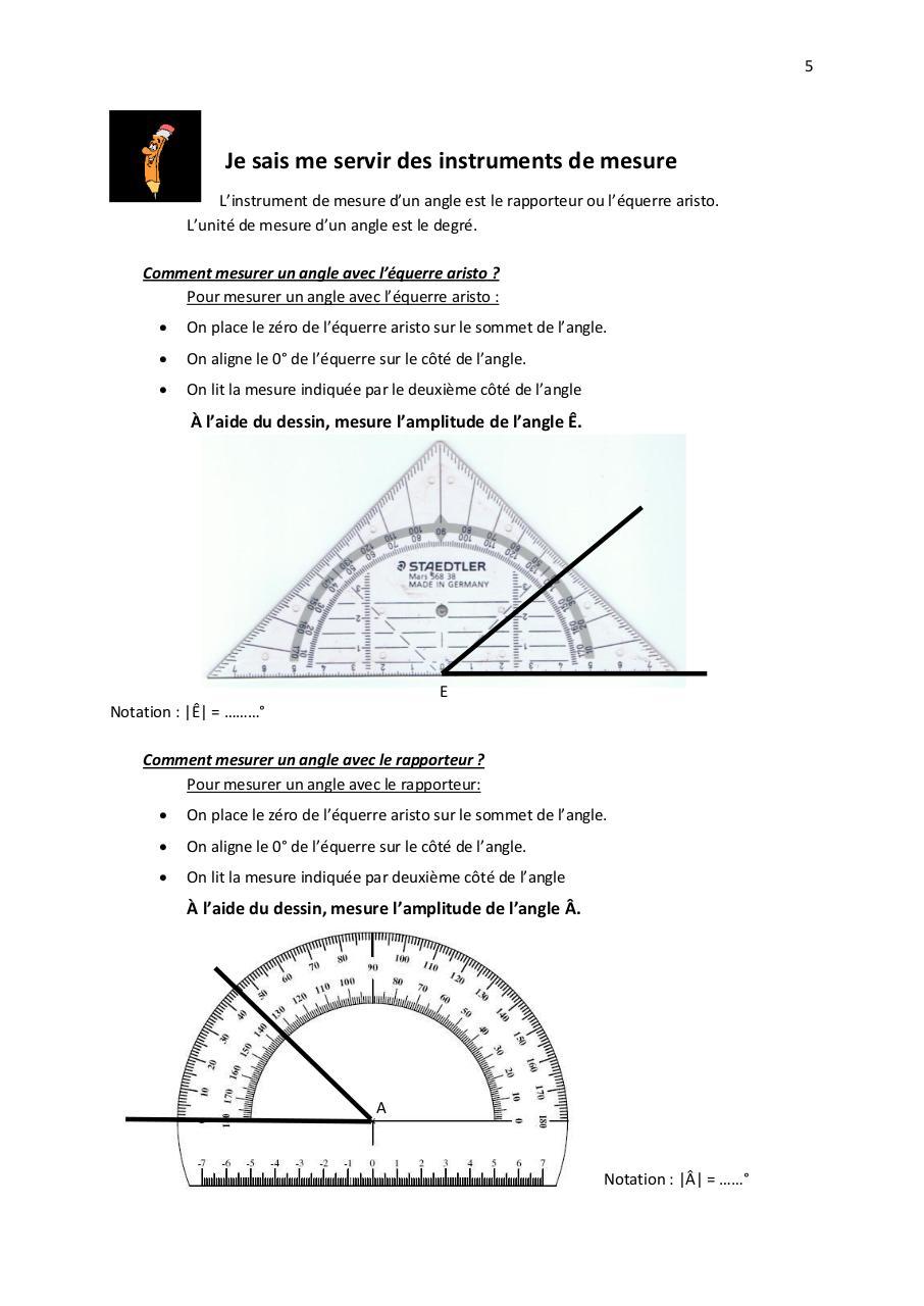 supprimer une page d un pdf
