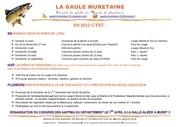 20120207 programme 2012