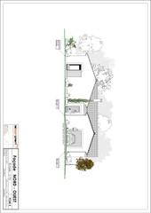 Fichier PDF a3 facade no echelle 1 75