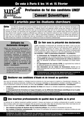 Fichier PDF cs paris 6