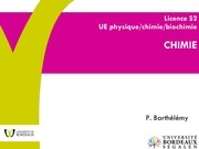 diapo s2 2012 chimie 1