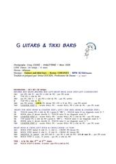 Fichier PDF guitars and tiki bars