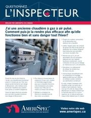 Fichier PDF inspector furnace fre