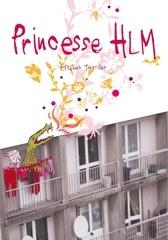 princesse hlm
