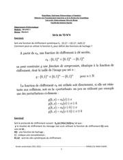 Fichier PDF td4 docx