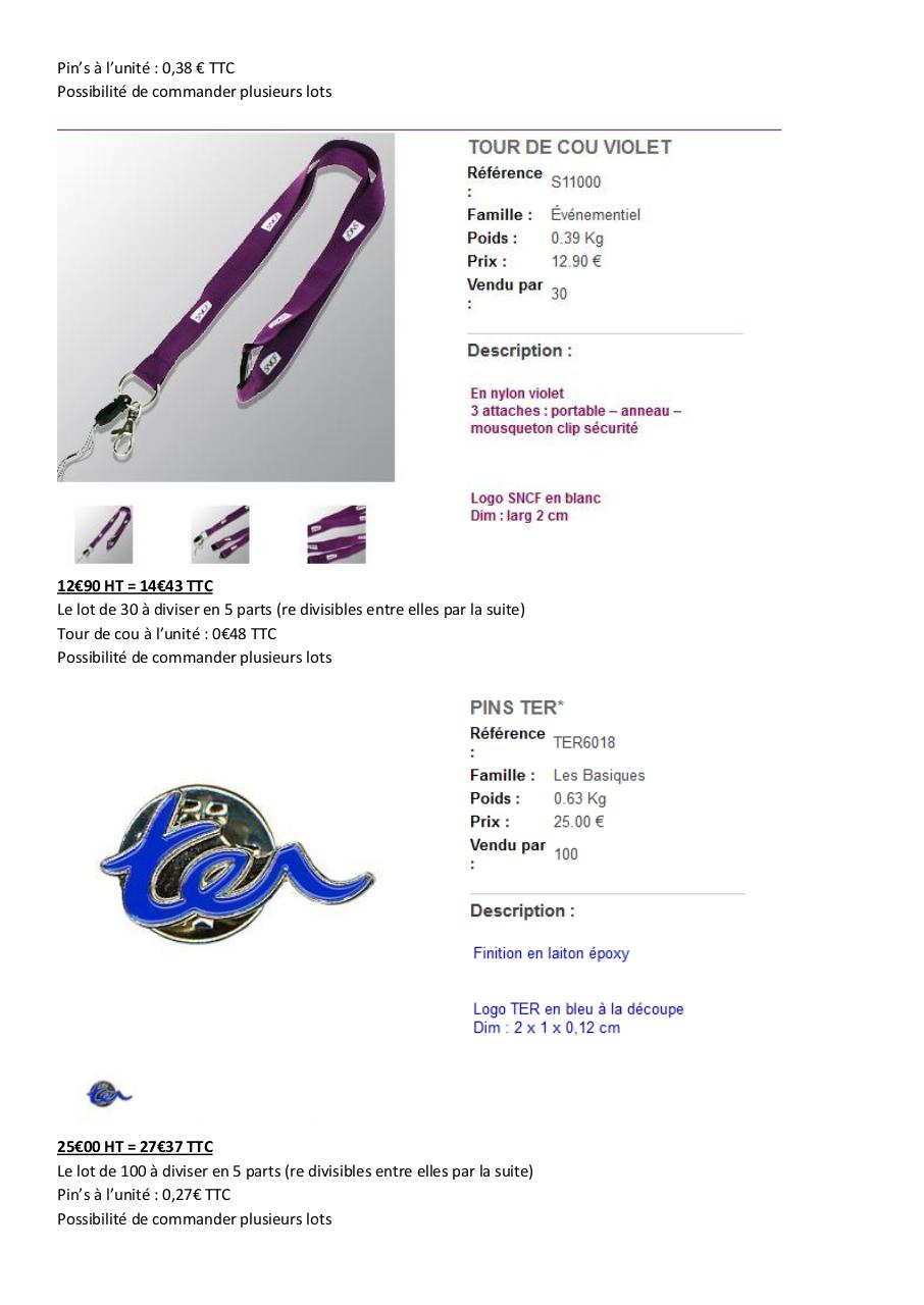 WEB CATALOGUE.pdf - page 2/3
