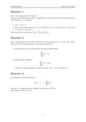 Fichier PDF exosinventes