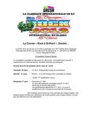 info fr 15classique
