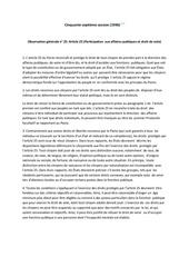 Fichier PDF observation generale 25 fr