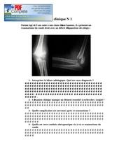 cas clinique n1 1 fr 4